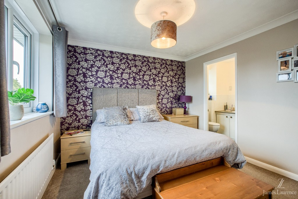 Image 7/19 of property Brookhus Farm Road, Sutton Coldfield, B76 1QP