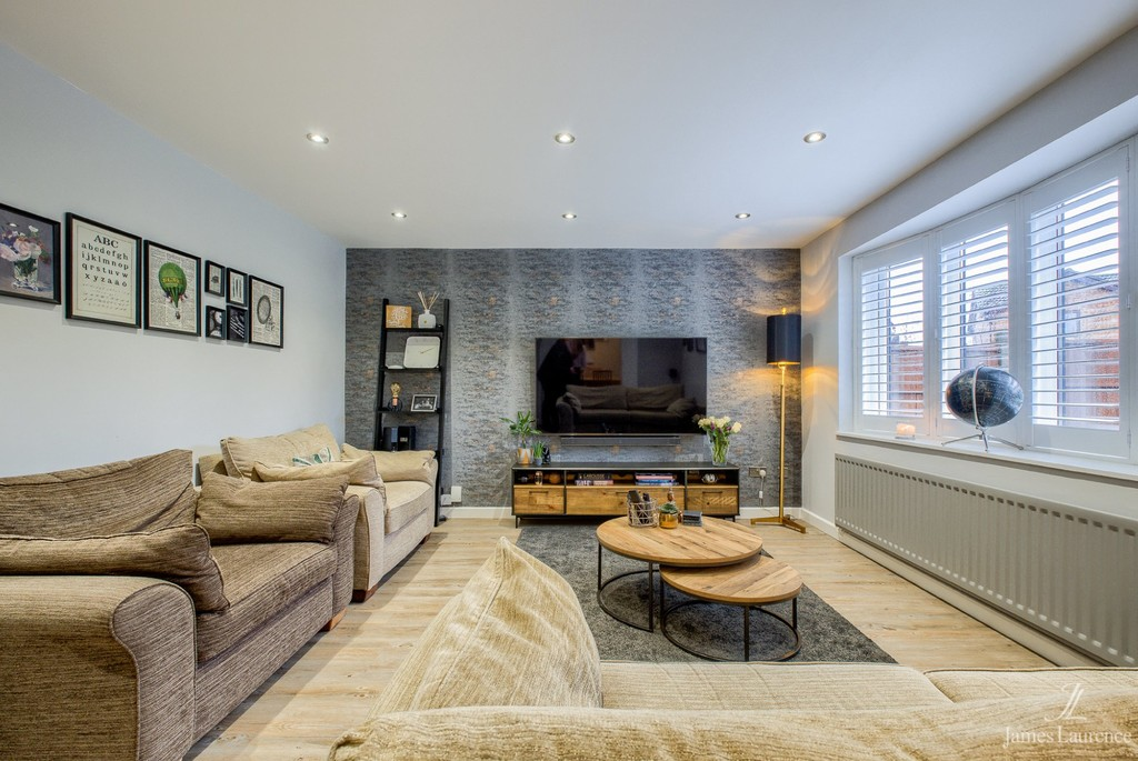 Image 9/19 of property Brookhus Farm Road, Sutton Coldfield, B76 1QP