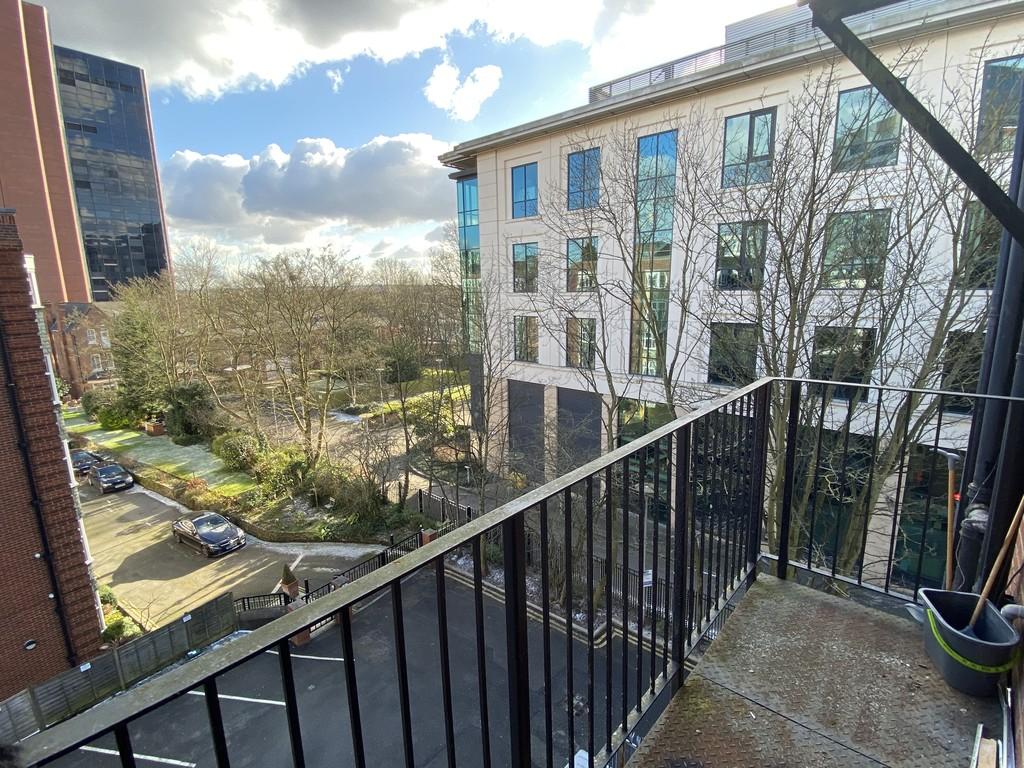 Image 16/16 of property Cropthorne Court, Calthorpe Road, Edgbaston, B15 1QP