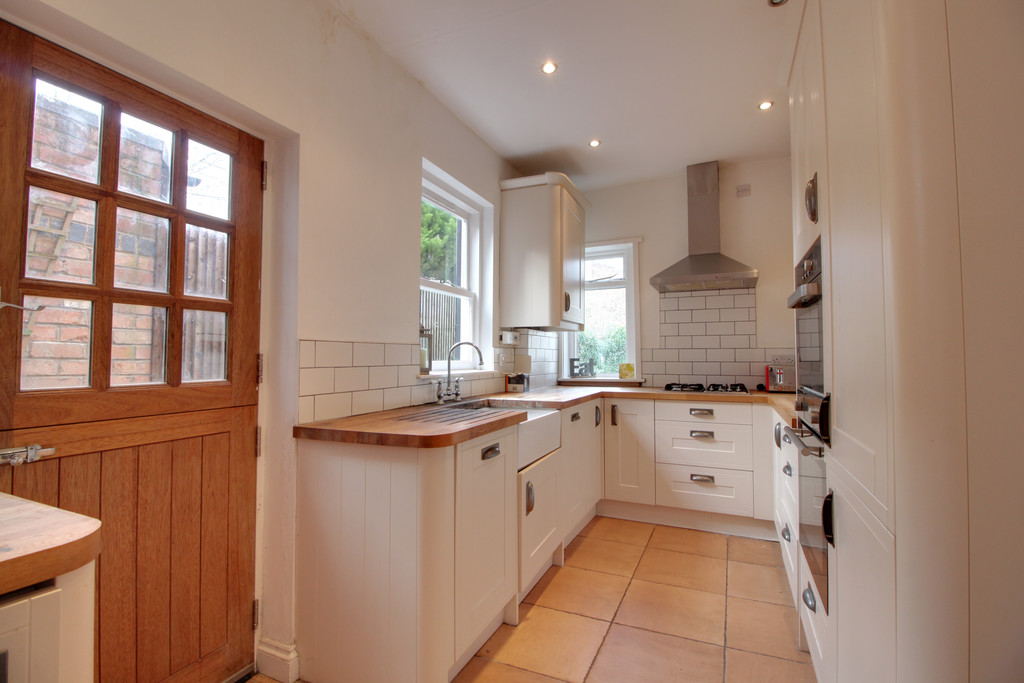 Image 9/12 of property King Edward Road, Moseley, B13 8HR