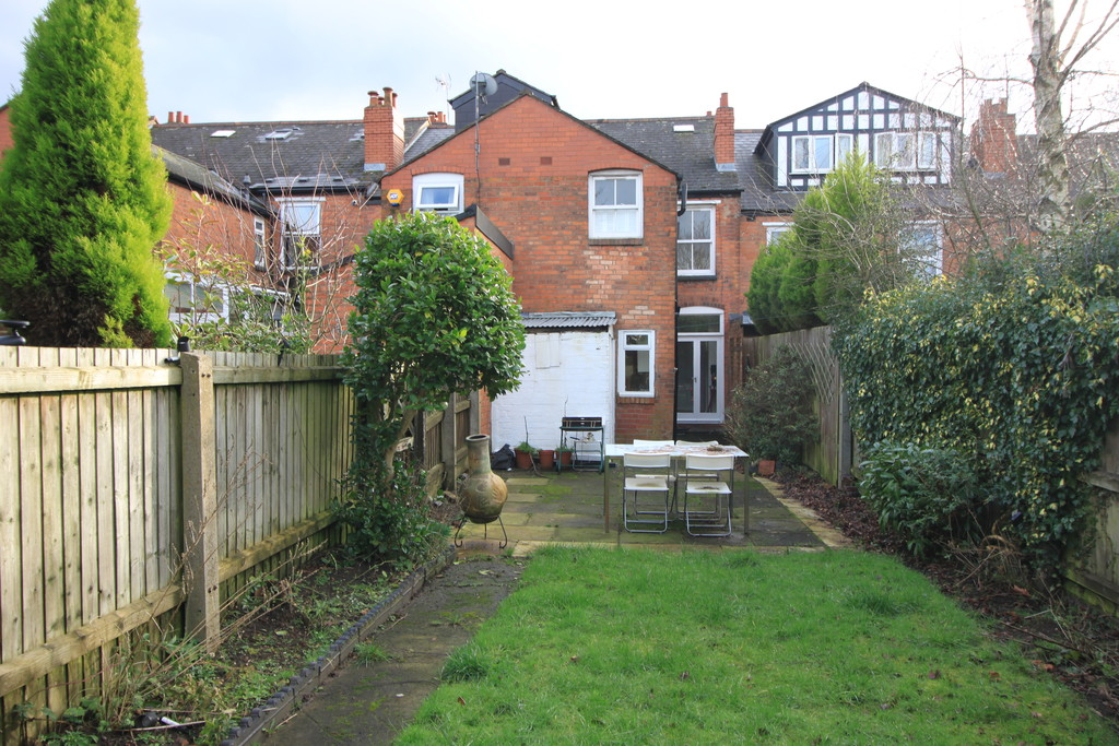 Image 5/12 of property King Edward Road, Moseley, B13 8HR
