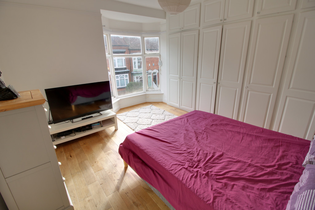 Image 6/12 of property King Edward Road, Moseley, B13 8HR