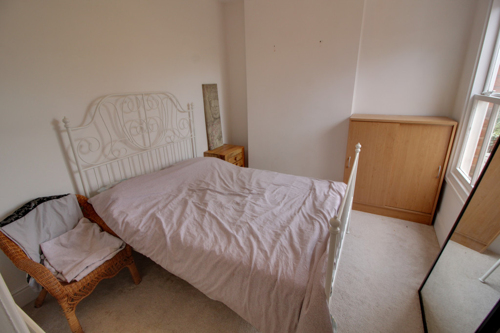 Image 7/12 of property King Edward Road, Moseley, B13 8HR