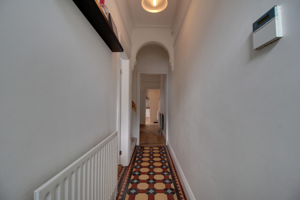 Image 10/12 of property King Edward Road, Moseley, B13 8HR