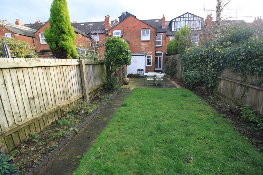 Image 11/12 of property King Edward Road, Moseley, B13 8HR