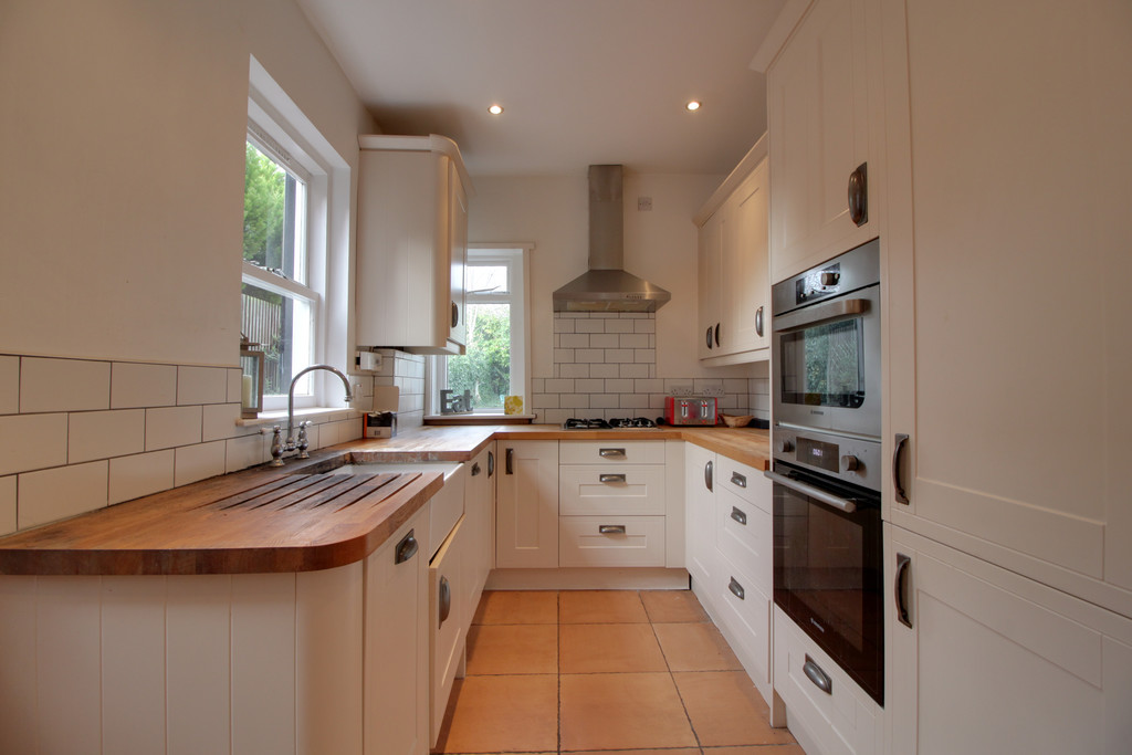 Image 3/12 of property King Edward Road, Moseley, B13 8HR