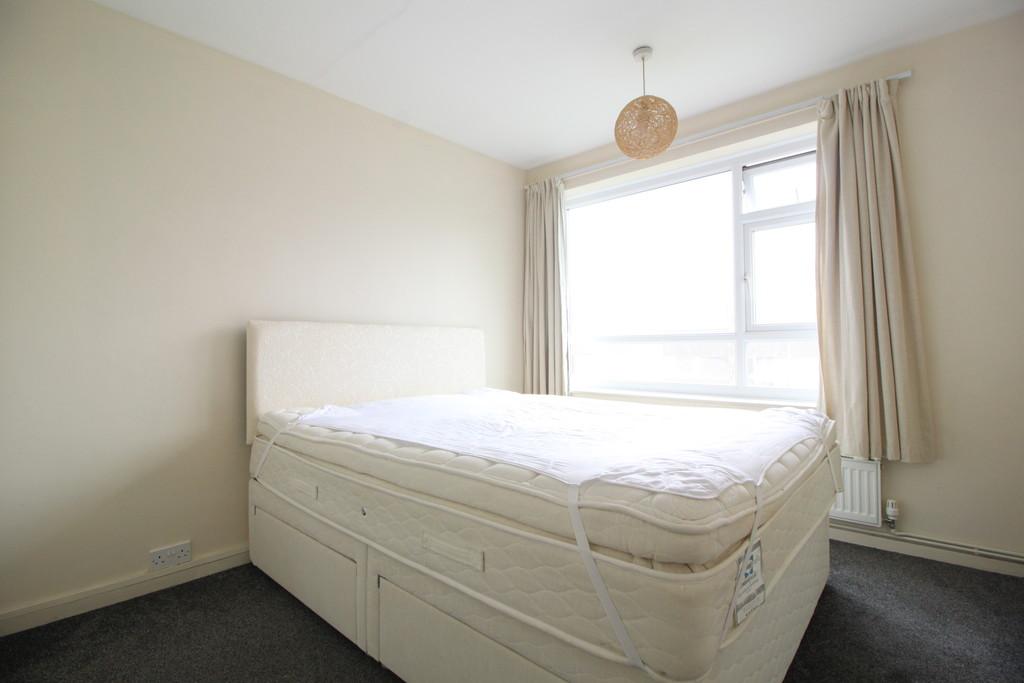 Image 5/8 of property Hawthorne Road, Edgbaston, Birmingham, B15 3TY