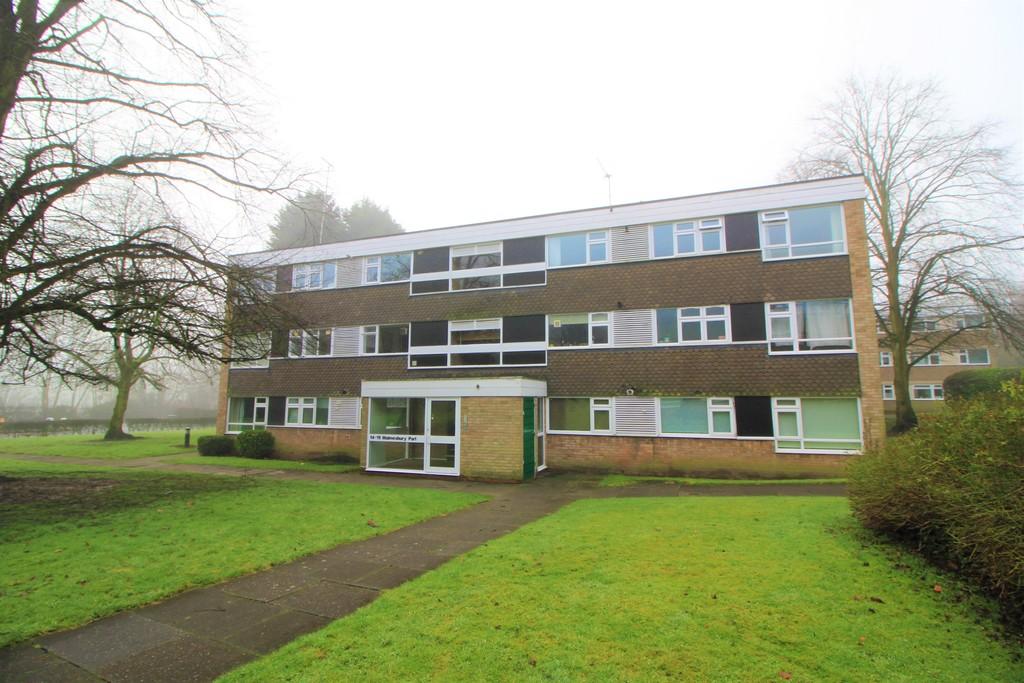 Image 8/8 of property Hawthorne Road, Edgbaston, Birmingham, B15 3TY