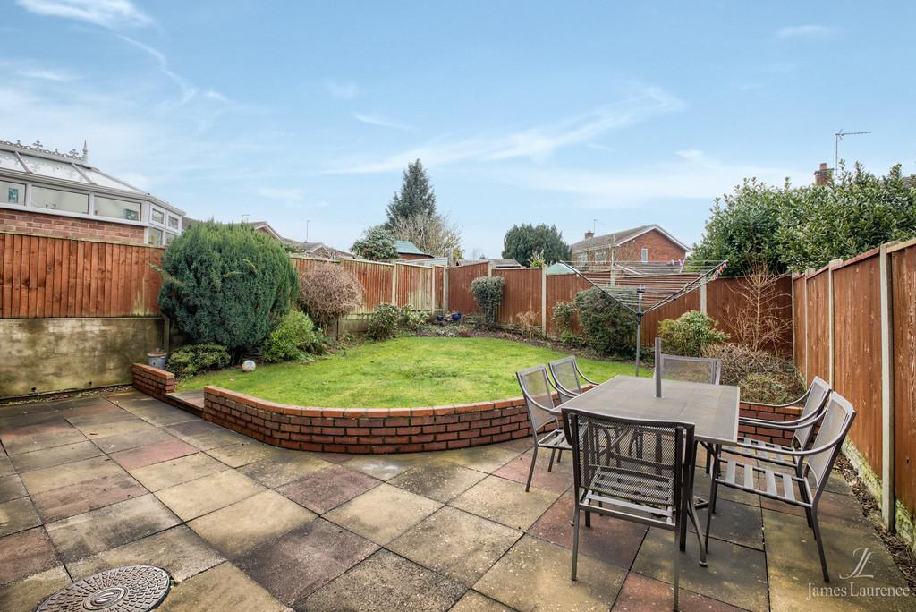 Image 2/13 of property Shandon Close, Birmingham, B32 3XB