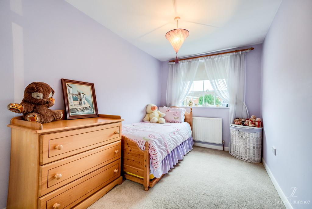 Image 10/13 of property Shandon Close, Birmingham, B32 3XB