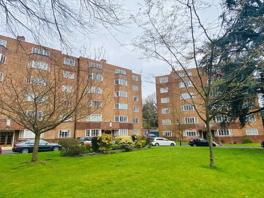 Image 12/12 of property Viceroy Close, Birmingham, B5 7UY