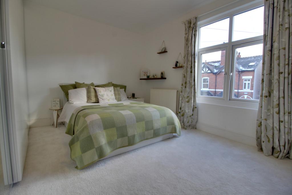 Image 6/11 of property Regent Road, Harborne, B17 9JU