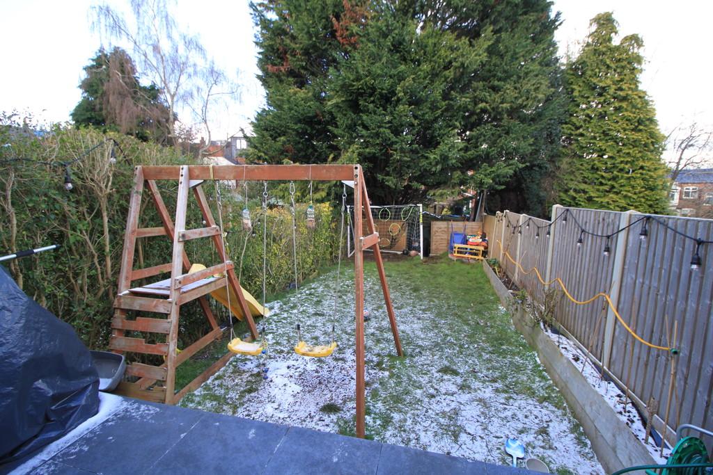 Image 11/11 of property Regent Road, Harborne, B17 9JU
