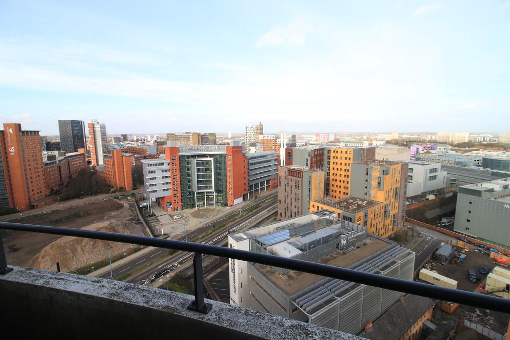 Image 11/14 of property Masshouse Plaza, Birmingham, B5 5JN