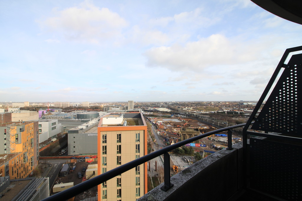 Image 12/14 of property Masshouse Plaza, Birmingham, B5 5JN