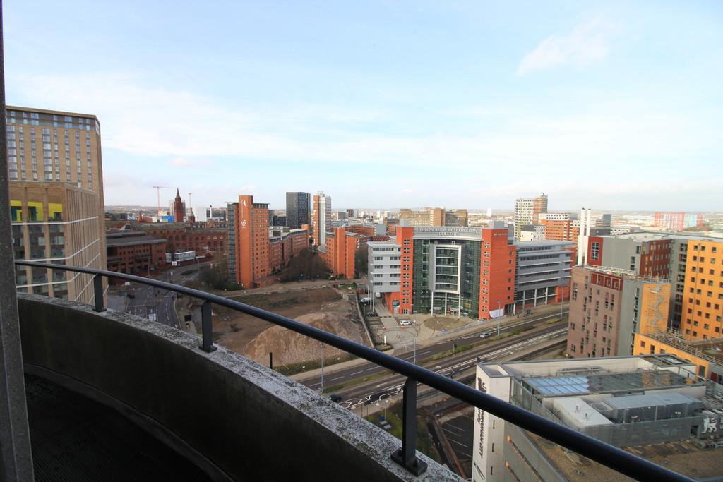 Image 10/14 of property Masshouse Plaza, Birmingham, B5 5JN