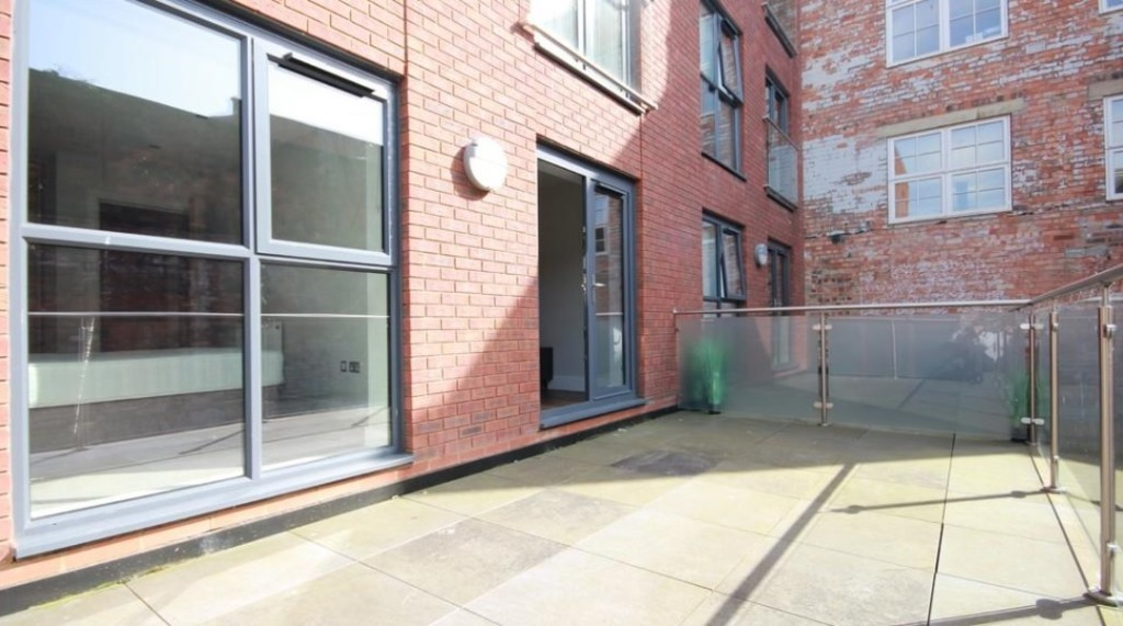 Image 3/8 of property Caroline Street, Birmingham, B3 1TW