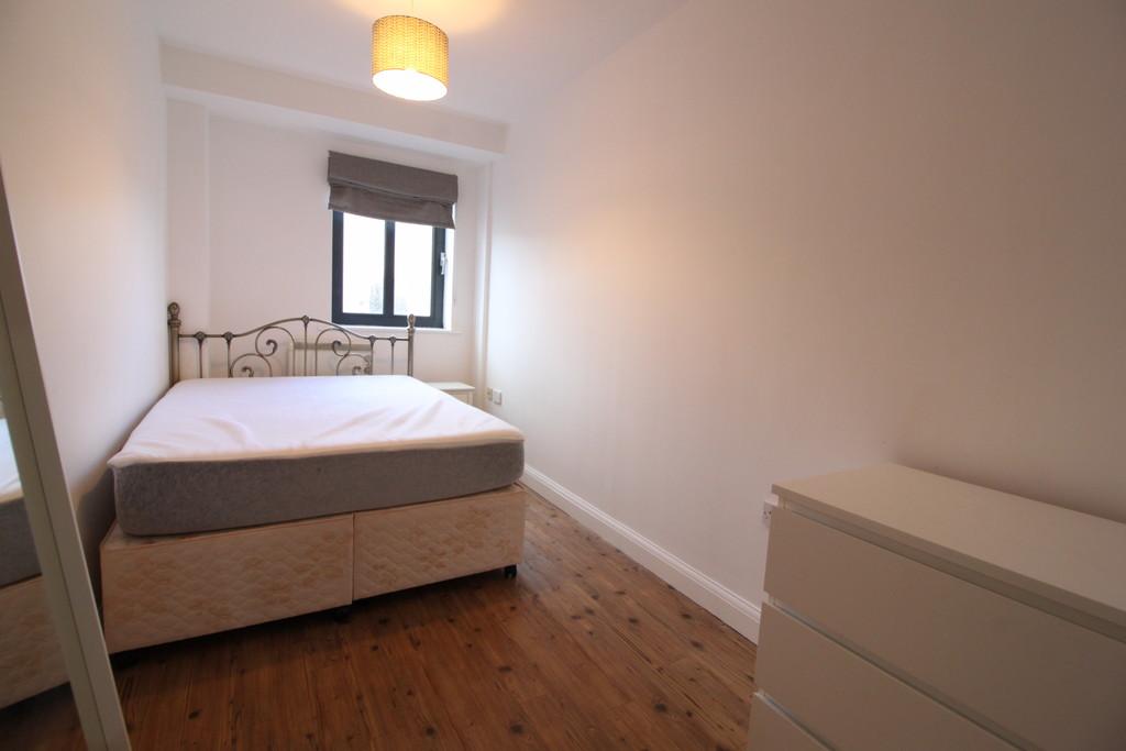 Image 11/15 of property Newhall Hill, Birmingham, B1 3JA