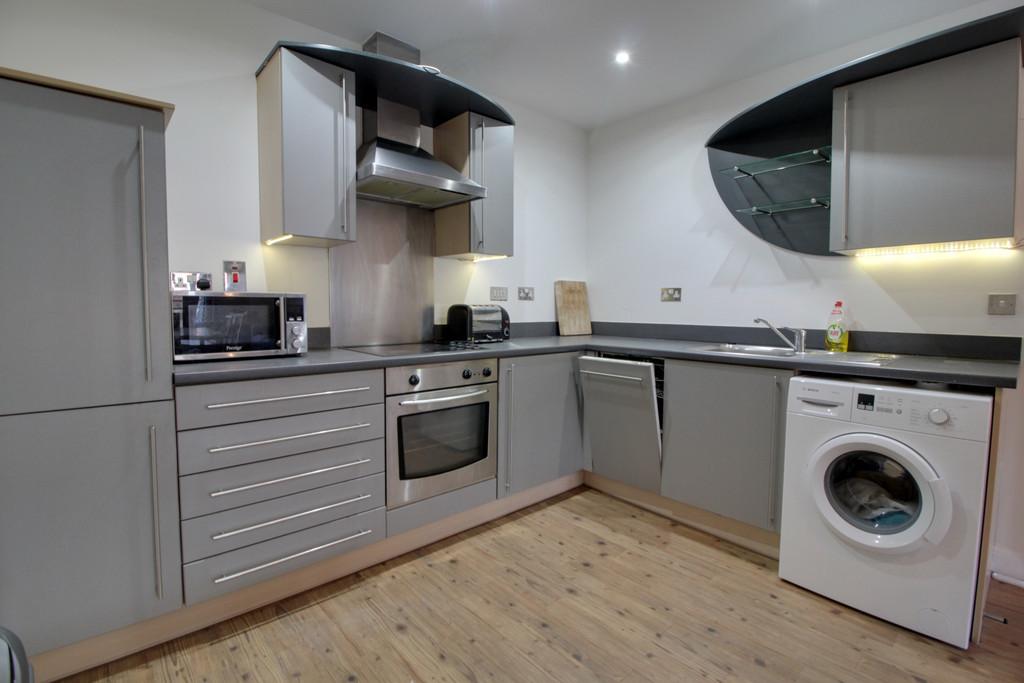 Image 2/15 of property Newhall Hill, Birmingham, B1 3JA