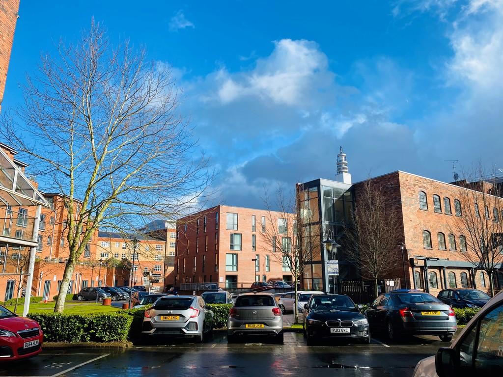 Image 14/15 of property Newhall Hill, Birmingham, B1 3JA