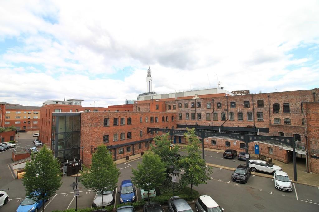Image 15/15 of property Newhall Hill, Birmingham, B1 3JA