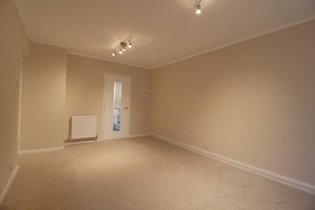Image 3/8 of property Odell Place, Edgbaston, Birmingham, B5 7RQ