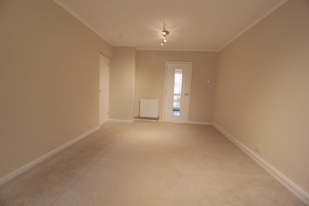 Image 4/8 of property Odell Place, Edgbaston, Birmingham, B5 7RQ