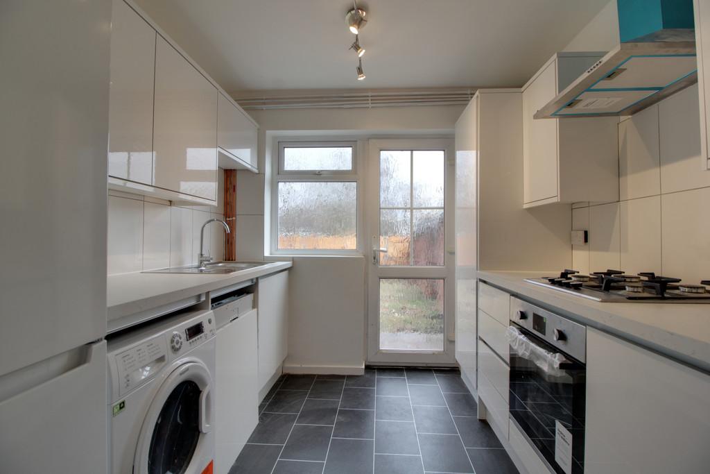 Image 2/8 of property Odell Place, Edgbaston, Birmingham, B5 7RQ