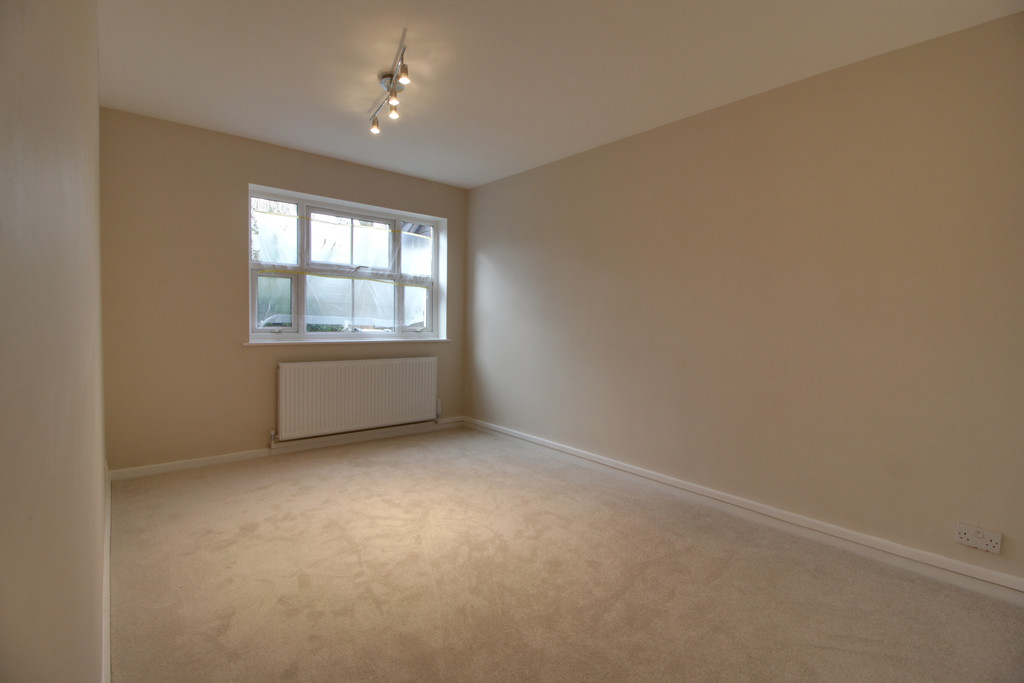 Image 5/8 of property Odell Place, Edgbaston, Birmingham, B5 7RQ