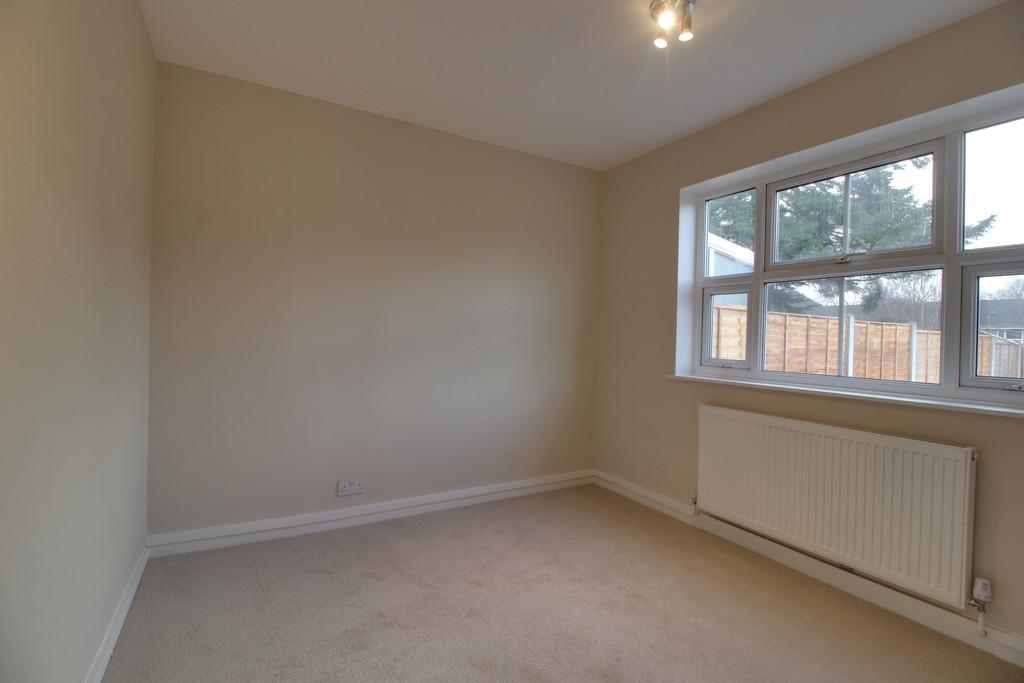 Image 6/8 of property Odell Place, Edgbaston, Birmingham, B5 7RQ