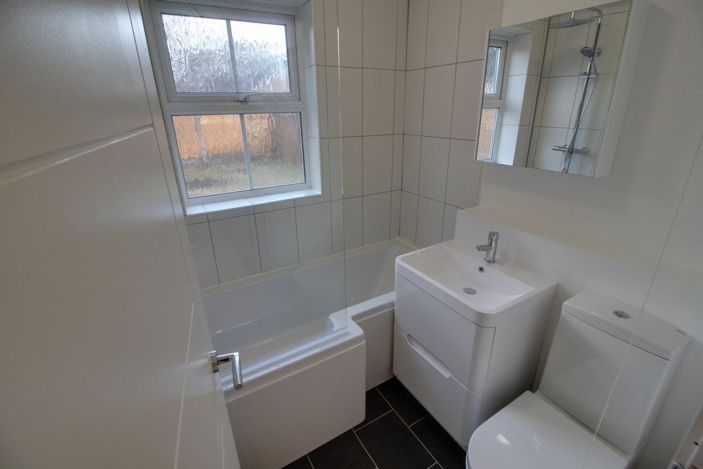 Image 7/8 of property Odell Place, Edgbaston, Birmingham, B5 7RQ
