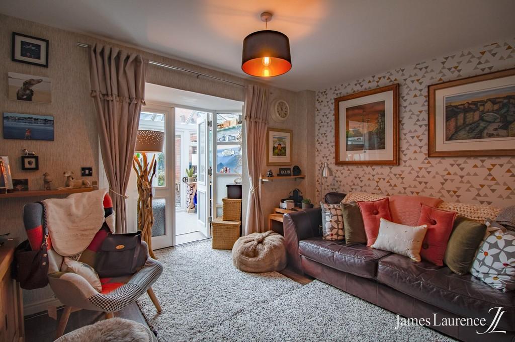 Image 4/13 of property Charlotte Road, Edgbaston, Birmingham, B15 2NH