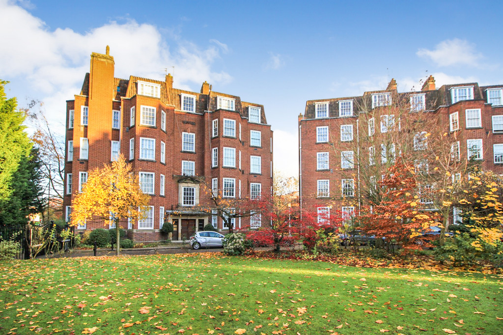 Kenilworth Court, Hagley Road, Edgbaston