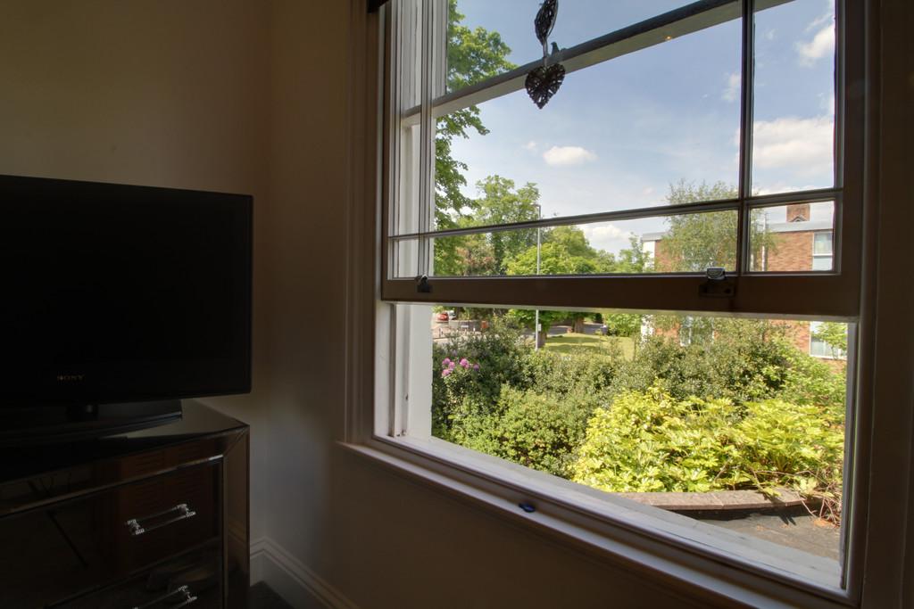 Image 16/18 of property Asquith House, 19 Portland Road, Edgbaston, B16 9HN