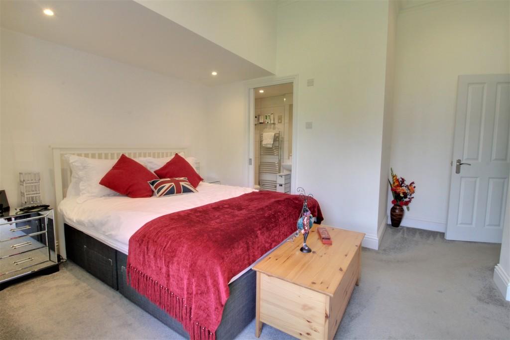 Image 12/18 of property Asquith House, 19 Portland Road, Edgbaston, B16 9HN