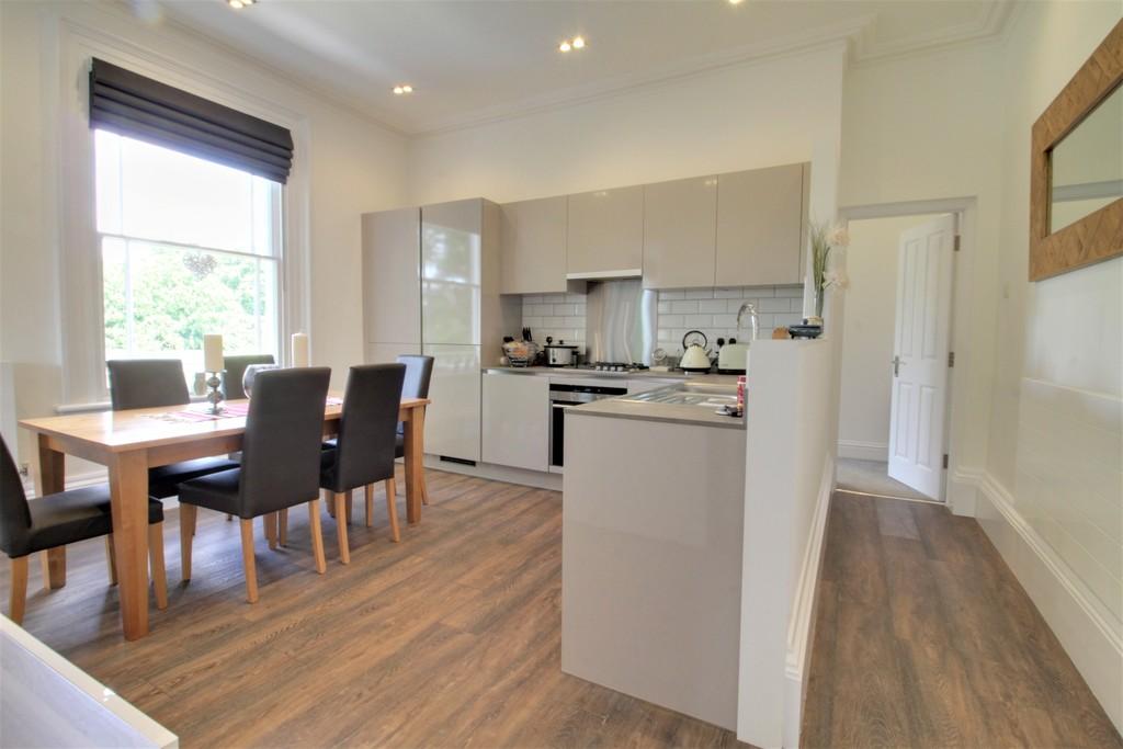 Image 8/18 of property Asquith House, 19 Portland Road, Edgbaston, B16 9HN