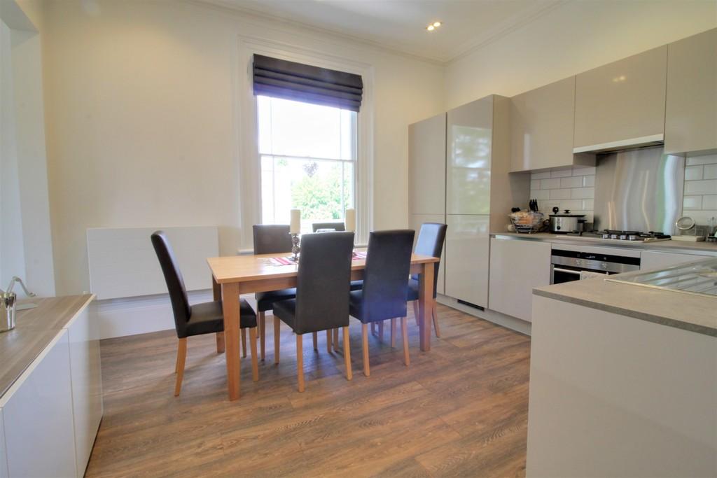 Image 6/18 of property Asquith House, 19 Portland Road, Edgbaston, B16 9HN