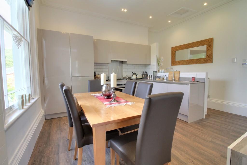 Image 9/18 of property Asquith House, 19 Portland Road, Edgbaston, B16 9HN