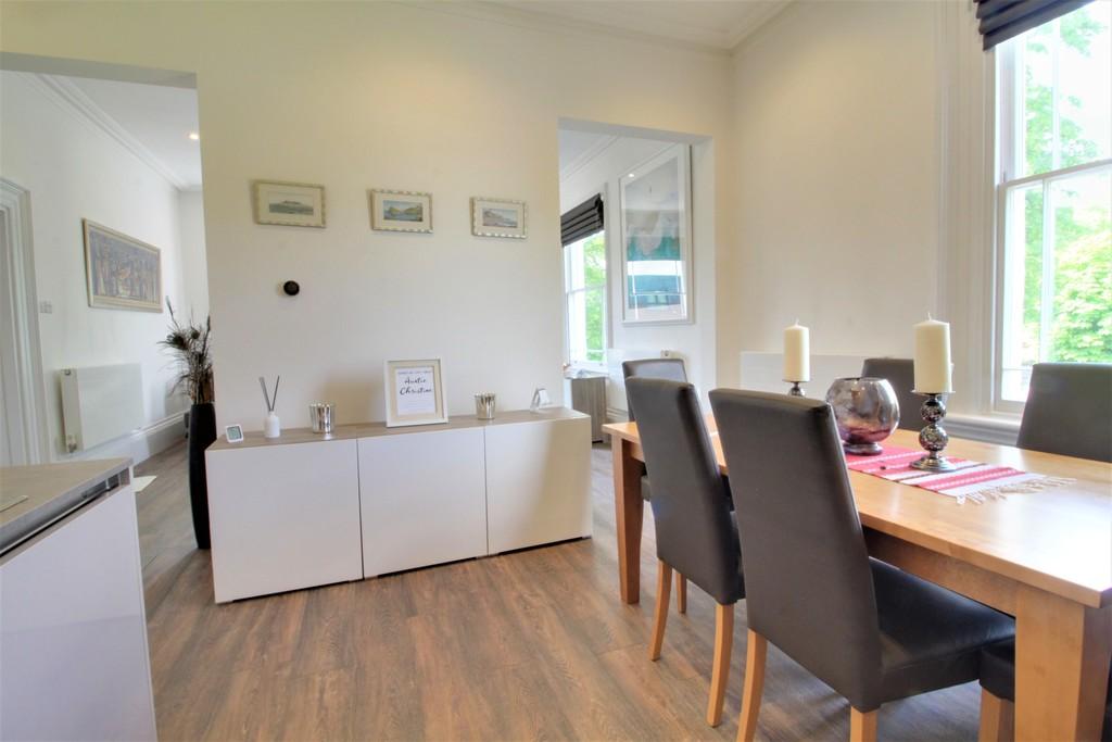 Image 7/18 of property Asquith House, 19 Portland Road, Edgbaston, B16 9HN