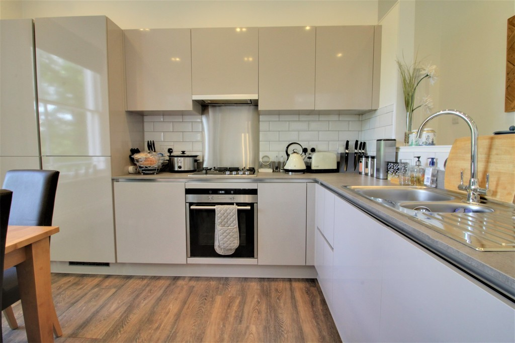 Image 5/18 of property Asquith House, 19 Portland Road, Edgbaston, B16 9HN