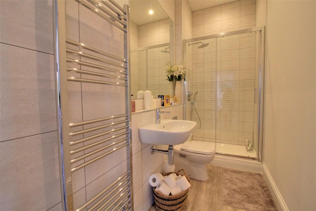 Image 15/18 of property Asquith House, 19 Portland Road, Edgbaston, B16 9HN