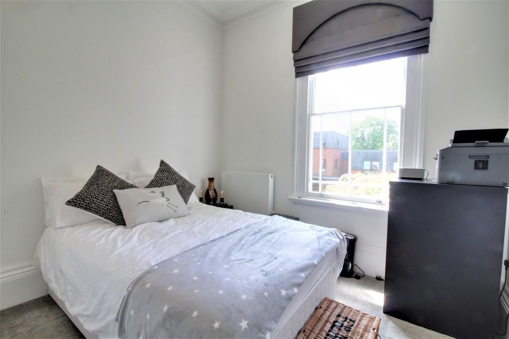 Image 10/18 of property Asquith House, 19 Portland Road, Edgbaston, B16 9HN