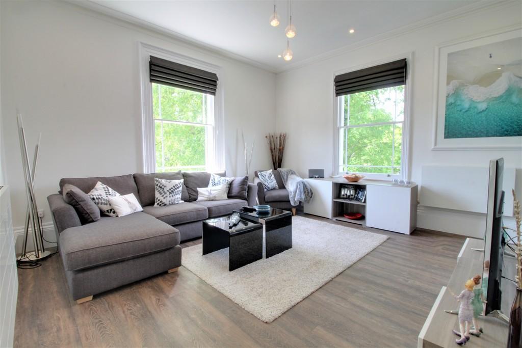 Image 3/18 of property Asquith House, 19 Portland Road, Edgbaston, B16 9HN