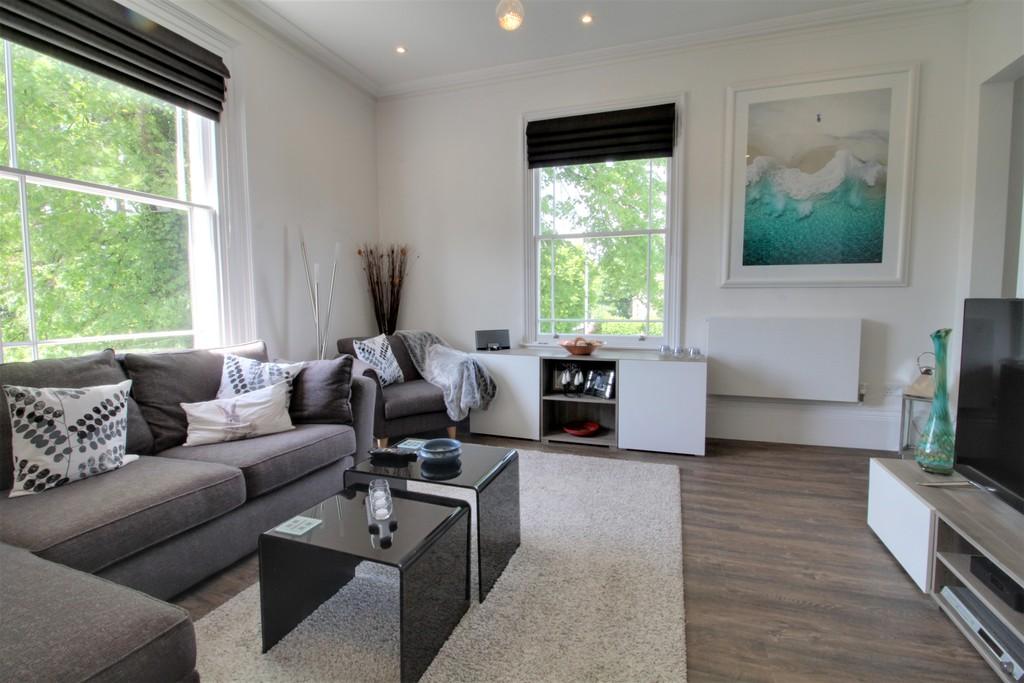 Image 4/18 of property Asquith House, 19 Portland Road, Edgbaston, B16 9HN