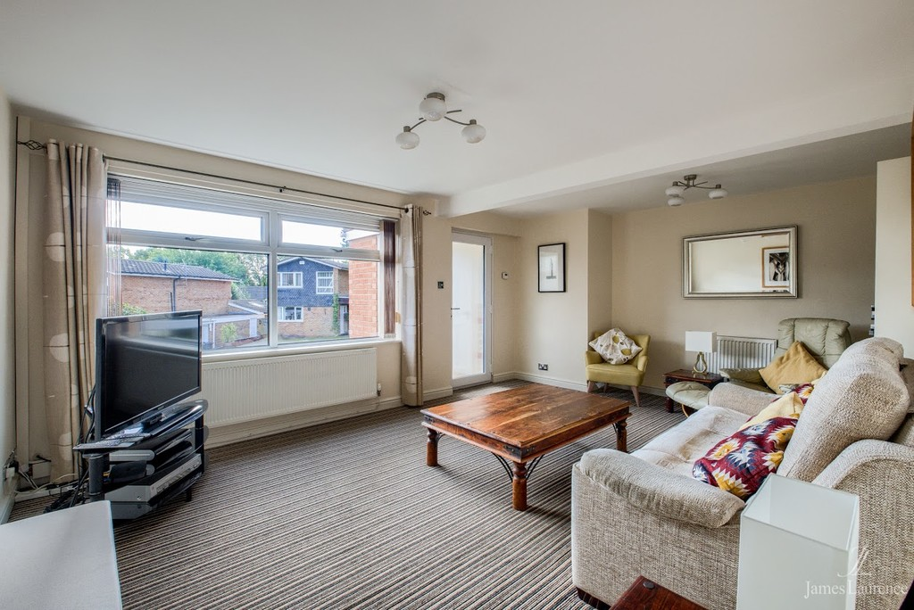 Image 5/13 of property Chancellors Close, Birmingham, B15 3UJ