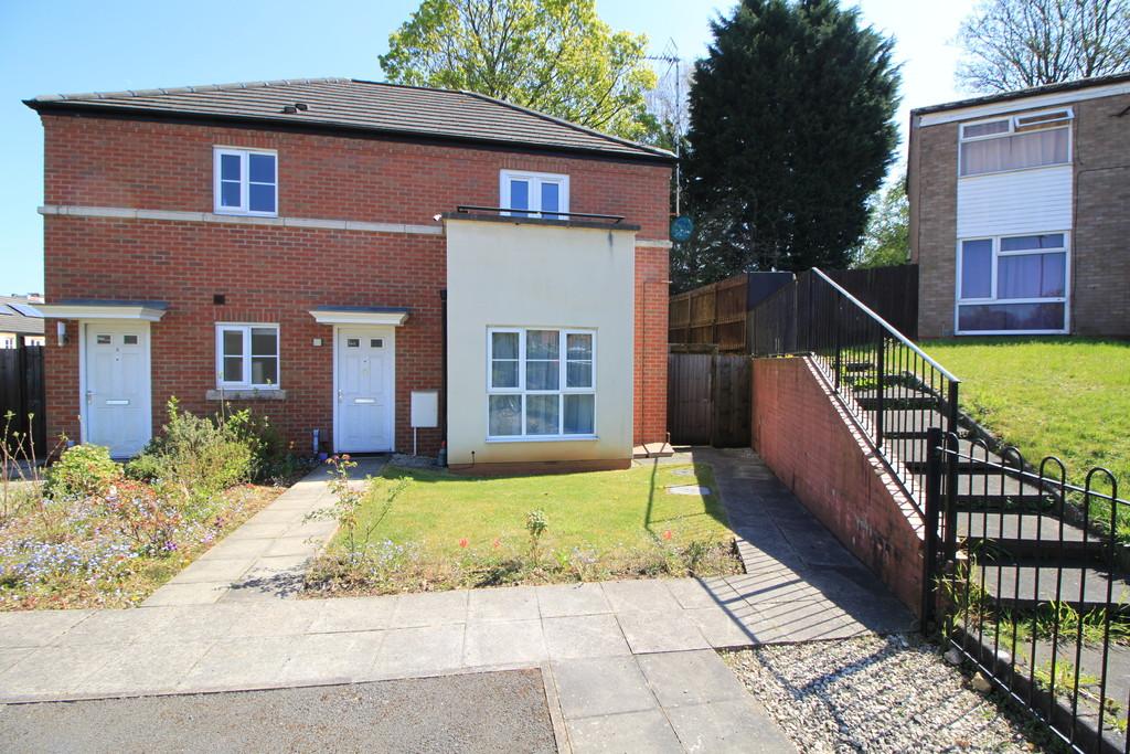 Image 1/9 of property Cambridge Crescent, Edgbaston, B15 2JD