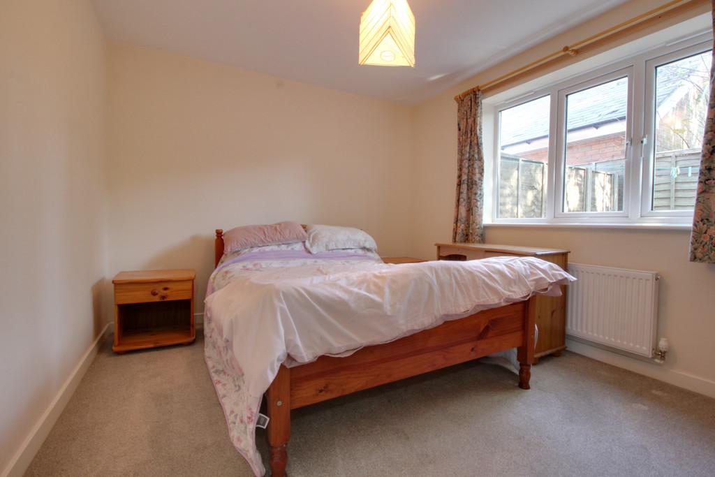 Image 6/9 of property Cambridge Crescent, Edgbaston, B15 2JD