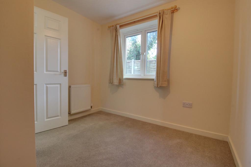 Image 7/9 of property Cambridge Crescent, Edgbaston, B15 2JD