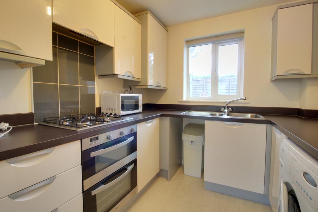 Image 2/9 of property Cambridge Crescent, Edgbaston, B15 2JD