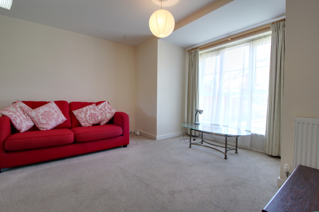 Image 4/9 of property Cambridge Crescent, Edgbaston, B15 2JD